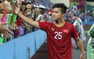 Martin Lo nói 1 điều khi lỗi hẹn với U23 Việt Nam tại VCK châu Á