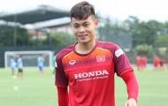 Đức Chiến chỉ ra mục tiêu tối thượng của U23 Việt Nam ở VCK châu Á 2020