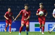 Trang chủ AFC chỉ ra 4 cầu thủ nổi bật của U23 Việt Nam trận gặp Triều Tiên