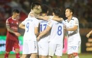 'Hiến máu' cho TP.HCM, HAGL lấy gì chống lại sự khốc liệt của V-League 2020?