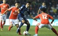 Vòng bảng AFC Cup 2020: TP.HCM dễ thở, Than Quảng Ninh vào bảng đấu khó khăn
