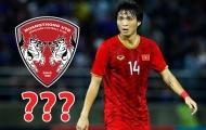 Thực hư chuyện Tuấn Anh được Muangthong United liên hệ