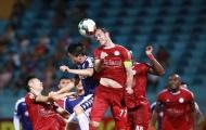 Vì dịch cúm Corona, các giải bóng đá chuyên nghiệp Việt Nam phải dời lịch