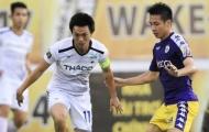 Đây, lý do Muangthong United muốn mua bằng được Tuấn Anh, Hùng Dũng