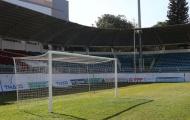 Thủng lưới quá nhiều tại V-League, HAGL bất ngờ 'giải vận' bằng 1 động thái