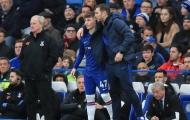 Lampard tiết lộ lý do cho 'tiểu Modric' đá chính lần đầu tiên tại NHA