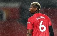 Jamie Carragher nói lời đau lòng về bộ đôi tiền vệ của Man United