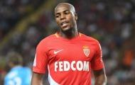 Atletico Madrid đồng ý thỏa thuận với sao Monaco thứ 2