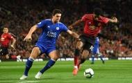 Man Utd có nên từ bỏ Maguire để tất tay với 'đá tảng' xứ Brazil châu Âu?
