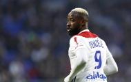 Hỏi mua 'thần công nước Pháp', Man Utd bị đối thủ mỉa mai không tiếc lời
