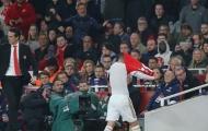 'Emery cần giúp Xhaka, việc Arsenal có 5 đội trưởng thật kỳ quặc'