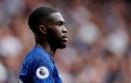 Thua Man City, sao Chelsea thừa nhận: 'Họ vô địch là có cái lý của nó'