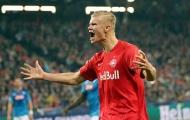 Loạt trận Champions League cho thấy Man Utd nên mua 1 người: Không phải Erling Haaland