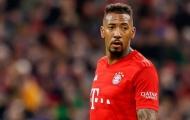 Mục tiêu của Tottenham, Arsenal 'đứng hình' với quyết định từ Bayern