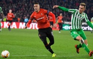 Ngôi sao này của Rennes sẽ gây ra khó khăn cho Arsenal
