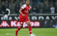 Arsenal để ý đến cánh chim lạ nước Đức
