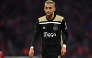 Arsenal tràn trề cơ hội có được tài năng Ajax Amsterdam