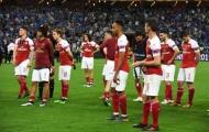 Ngân sách hạn hẹp, Arsenal sẽ mua ai vào mùa hè?