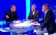 'Man Utd chỉ thi đấu ở mức trung bình trước Watford'