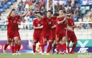 18h30 ngày 6/6, ĐT Việt Nam vs ĐT Singapore: Khát danh hiệu đầu