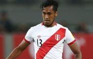 Top 10 cầu thủ trẻ đáng xem nhất tại Copa America 2016