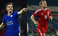 """""""Chúng tôi có thể là Leicester của EURO 2016"""""""