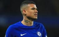Sao Chelsea: 'Việc từng đá hậu vệ giúp tôi thành một tiền vệ tốt hơn'