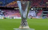 6 điều cần biết trước trận chung kết Europa League: Cúp vô địch nặng như bàn thạch