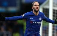 Bom tấn Chelsea xác nhận muốn gắn bó lâu dài với CLB