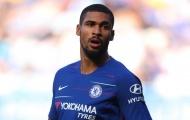Sao trẻ tiết lộ những điều Chelsea cần làm sau trận thua Liverpool