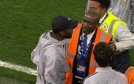Bị chấn thương, sao Chelsea vẫn muốn ăn thua đủ với HLV Burnley