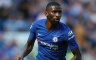 NÓNG! Siêu hậu vệ Chelsea kết thúc mùa giải sớm hơn dự kiến