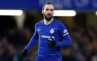 5 cái tên Chelsea để mắt tới trong kỳ chuyển nhượng mùa hè