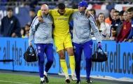 HLV đội tuyển Anh thất vọng khi sao Chelsea dính chấn thương