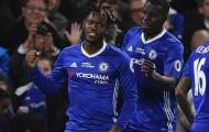 Những cầu thủ bị lãng quên có thể đóng vai trò lớn hơn ở Premier League 2019/2020