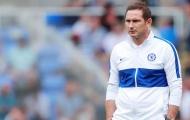 Fan Chelsea: 'Bán cậu ấy sẽ là sai lầm lớn nhất'
