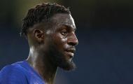 NÓNG! Monaco cân nhắc 'nối lại tình xưa' với sao Chelsea