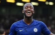 'Siêu dự bị' tỏa sáng, fan Chelsea lập tức đòi Lampard trọng dụng