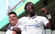 'Sếu vườn' khen ngợi chính sách dùng cầu thủ trẻ của Chelsea