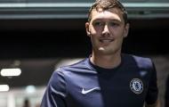 Christensen kêu gọi NHM bình tĩnh sau trận hoà Sheffield United