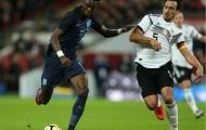 HLV Southgate xác nhận sao Chelsea chọn tuyển Anh