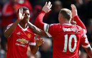 Man United đã có ứng viên hoàn hảo cho chiếc áo số 10