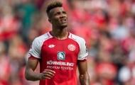 Arsenal gây sốc với đề nghị 26 triệu bảng cho tuyển thủ Bờ Biển Ngà
