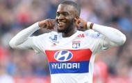 Săn đối tác cho Fred, M.U cạnh tranh PSG trong thương vụ 53 triệu bảng