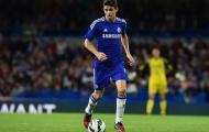 10 'bùa may mắn' Ngoại hạng Anh: Chelsea chiếm đến 4 cái tên
