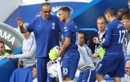 Ferdinand: Không phải Hazard, Jorginho, Kante, đây mới là cái tên Chelsea hay nhất
