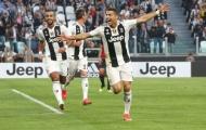 23h00 ngày 27/10, Empoli vs Juventus: Ai cản nổi Bianconeri?