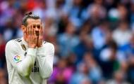5 cầu thủ Real Madrid đã làm thất vọng Lopetegui nhiều nhất