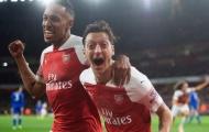 Klopp chỉ ra 5 khác biệt quan trọng giữa Arsenal của Wenger và Emery