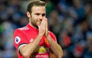 Sao M.U hướng đến kết quả khó tin cho vòng bảng Champions League